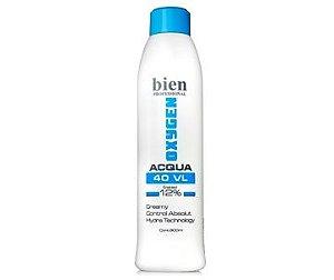 Bien Professional Oxygen Acqua – Água Oxigenada 40VL 12% - 900ml