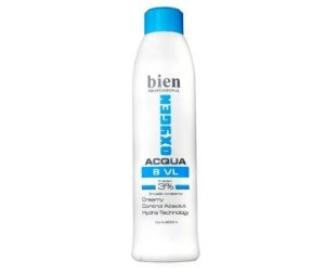 Bien Professional Oxygen Acqua – Água Oxigenada 8VL 3% - 900ml