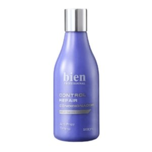 Bien Professional Condicionador Control Repair - 260ml