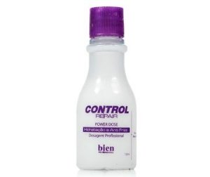 Bien Professional Power Dose Control Repair – 15ml