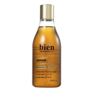 Bien Professional Shampoo Elixir Repair - 260ml