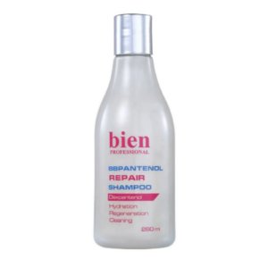 Bien Professional BB pantenol repair Shampoo - 260 ml