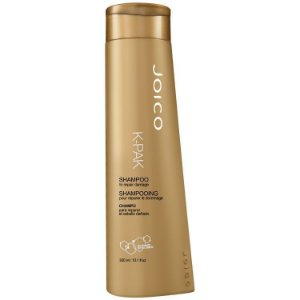 Joico K-Pak To Repair Damage Shampoo -  300ml