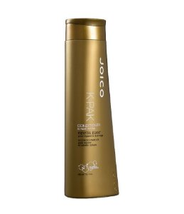 Joico K-Pak To Repair Damage Condicionador  - 300ml