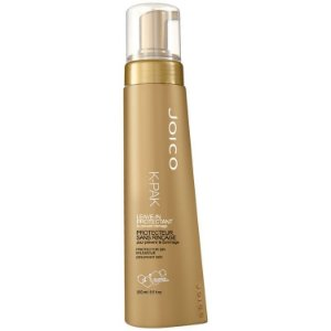 Joico K-Pak Reconstruct Leave-In Protectant Finalizador -  250ml