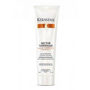 Kerastase Nutritive Termoprotetor Nectar Thermique 150 ml