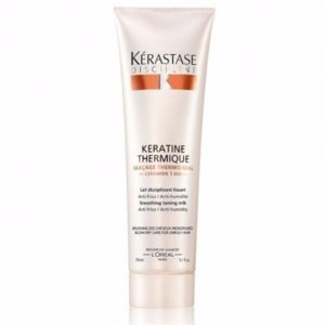 Kerastase Discipline Keratine Thermique Leave In - 150 ml