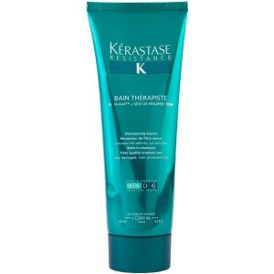 Kerastase Resistance Bain Thérapiste Shampoo - 250 ml