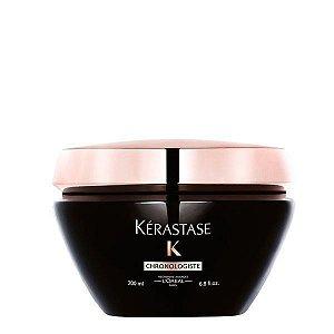 Kerastase Chronologist creme de regeneration Máscara - 200 g
