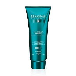 Kerastase Resistance Soin Premier Thérapiste Pré-Shampoo - 200ml