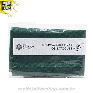 Cobertor para bancada - Amazon