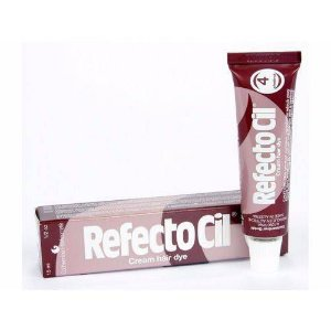 refectocil Acaju 4.0