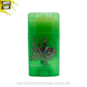 TRANSFER TATTOO STICK 50G