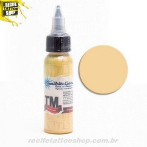 TINTA STAR BANANA CREAM 30ML