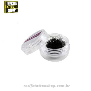 CILIOS RTS FIO A FIO 8MM