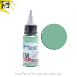 TINTA STAR BERMUDA TRIANGLE 30ML