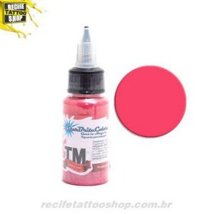 TINTA STAR MEXICAN PINK 30ML