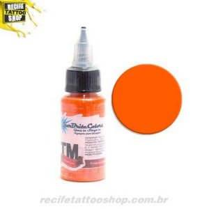 TINTA STAR JOAOS CREAMSICLE 30ML