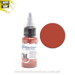 TINTA STAR BUCKSKIN TAN 30ML