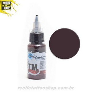 TINTA STAR CHOCOLATE STARWBERRY 30ML