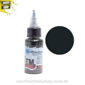 TINTA STAR DARK CLAY 30ML