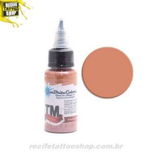 TINTA STAR MEDIUM FLESHTONE 30ML