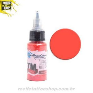 TINTA STAR PEACHIE FLESH 30ML