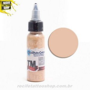 TINTA STAR LIGHT SKINTONE 30ML