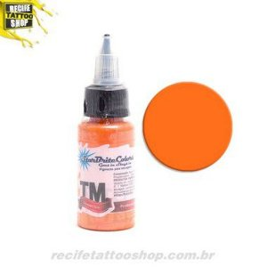 TINTA STAR MANGO 30ML