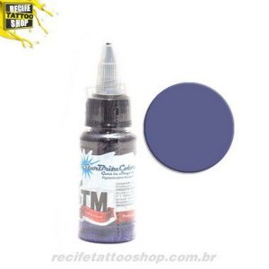 TINTA STAR PURPLE PURPS 30ML
