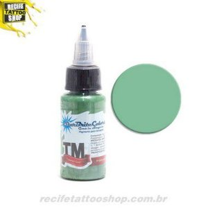 TINTA STAR SWAMP THING 30ML
