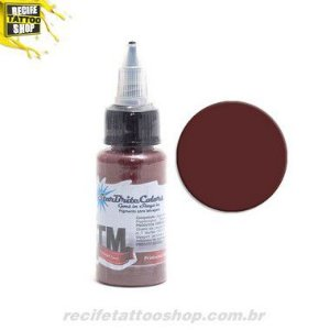 TINTA STAR VINTAGE BROWN 30ML