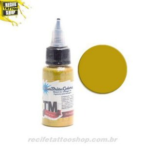 TINTA STAR ZUMBIE PUKE 30ML