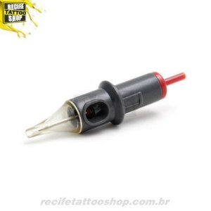 CARTUCHO FLOX RS09