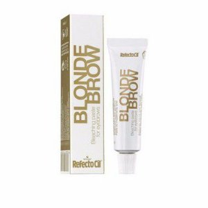 REFECTOCIL BLONDE BROW CLAREADOR