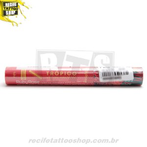 MASCARA CILIOS RUBY ROSE TROPICO VOLUME & ALO