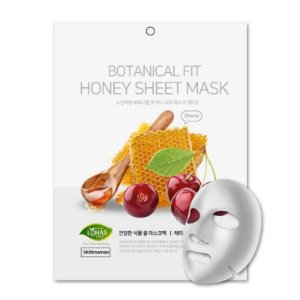 MASCARA FACIAL BOTANICAL FIT HONEY CHERRY