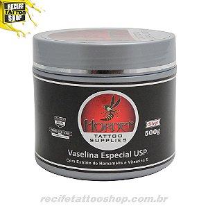 VASELINA HORNET ESPECIAL USP 500G