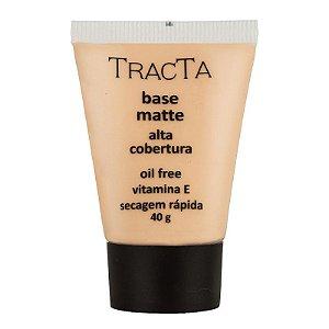 BASE TRACTA MATTE ALTA COBERTURA 02