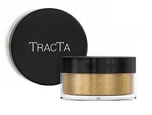 SOMBRA TRACTA DARK GOLD