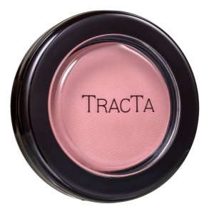 BLUSH TRACTA ULTRA MATTE 08 ROSA 4G