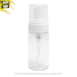 BORRIFADOR ESPUMA 100ML
