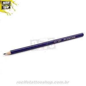 Lápis Cópia - Unidade