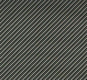 pelicula para water transfer printing modelo  carbono preto e transparente tamanho 1mts x 50 cmts de largura