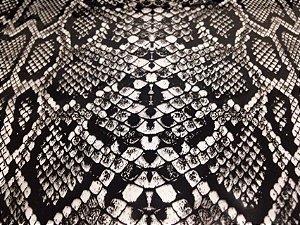 pelicula para water transfer printing modelo  couro cobra envelhecido tamanho 90 cmts x 50 cmts  de largura