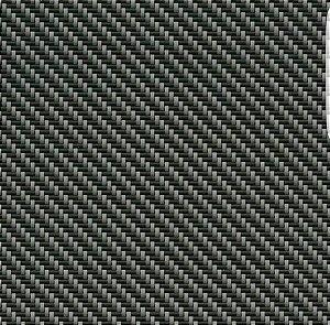 pelicula para water transfer printing modelo carbono preto e cinza tamanho 1mts x 1 mts de largura