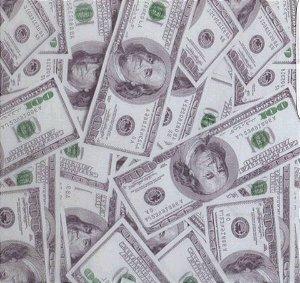 pelicula para water transfer printing modelo  dolar grande tamanho 1mts x 50cmts de largura