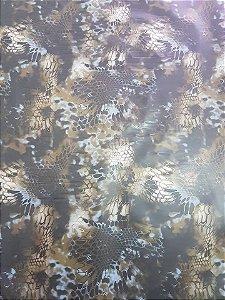 pelicula para water transfer printing modelo camuflado ray taype x  tamanho 1mts comprimento x 50 cmts largura