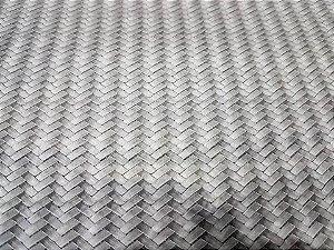 pelicula para water transfer printing modelo  carbono palha tamanho 1mts x 50 cmts de largura