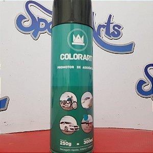promotor de aderencia para plastico - conteudo 300 ml